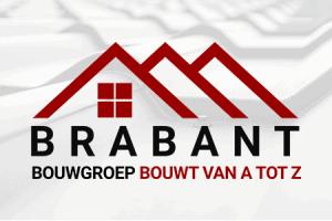 Brabant Bouwgroep BV