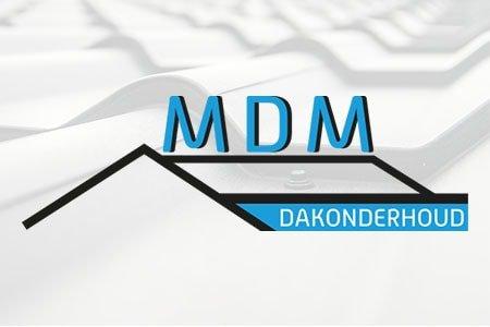 MDM dakonderhoud