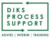 diks process support