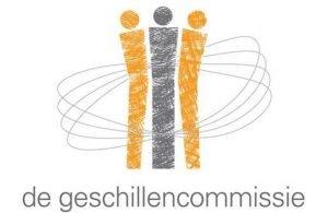 logo-geschillencommissie-gr-2