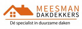Meesman Dakdekkers Den Bosch